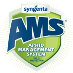 Syngenta_AMS_ENG_RGB